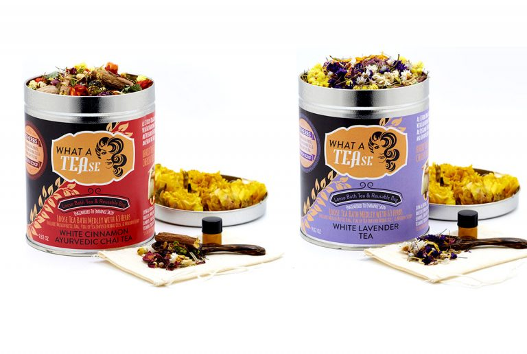 food packaging design services what a tease bath2