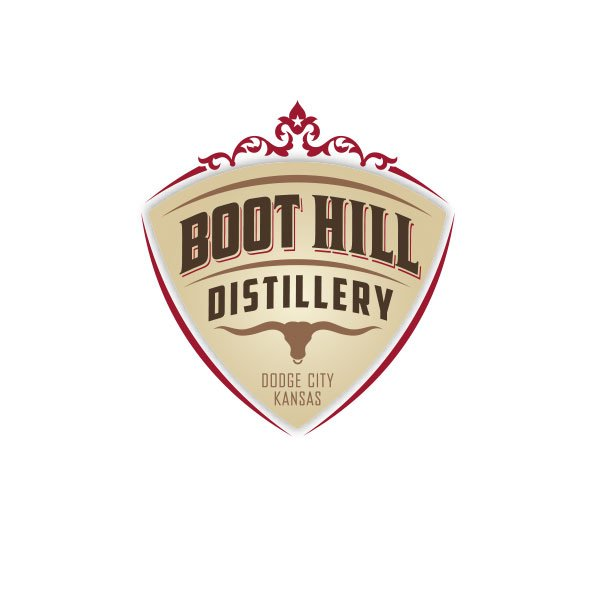 golden creative customer boot hill distillery