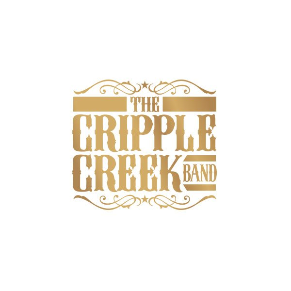golden creative customer cripple creek