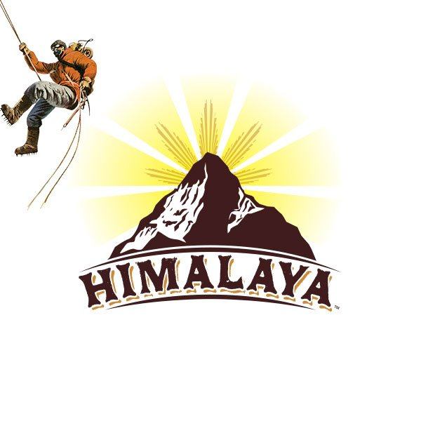 golden creative customer himalaya standard oil