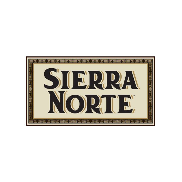 golden creative customer sierra norte