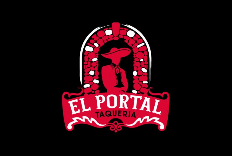 logo design services el portal