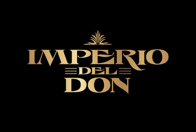 logo design services imperio del don