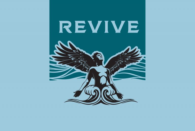 logo design services revive