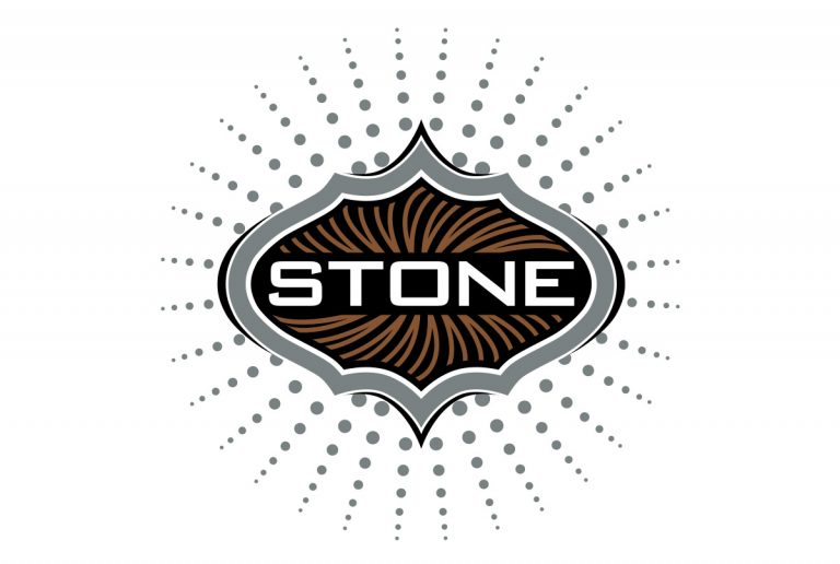logo design services stone