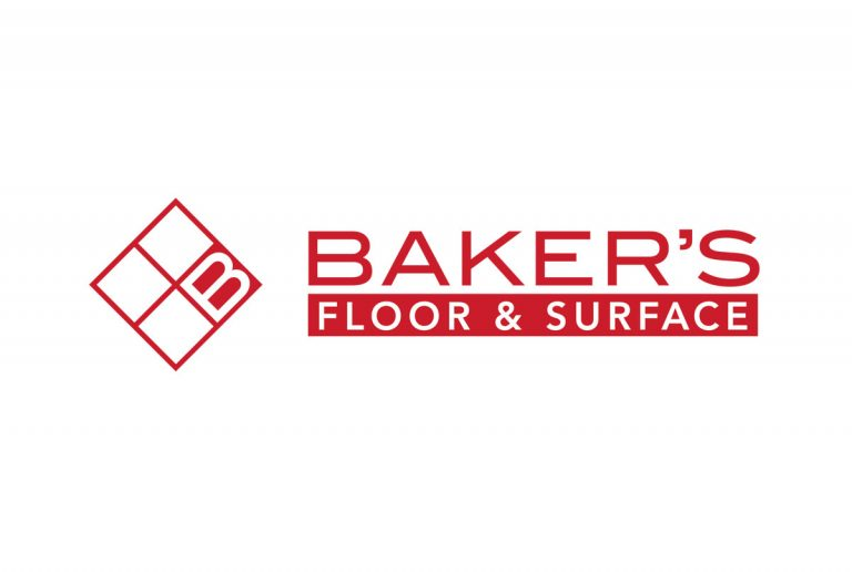 naming services bakers floor and surface