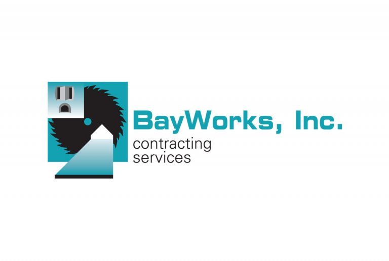 naming services bayworks contracting