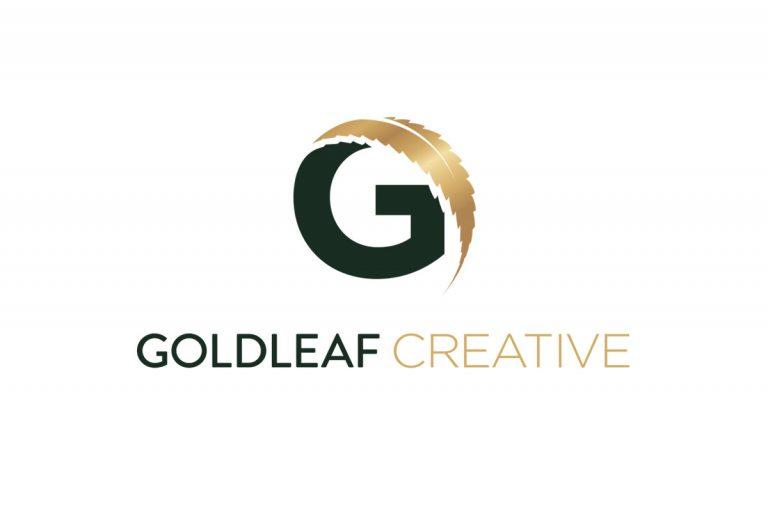 naming services goldleaf creative