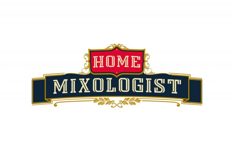 naming services home mixologist
