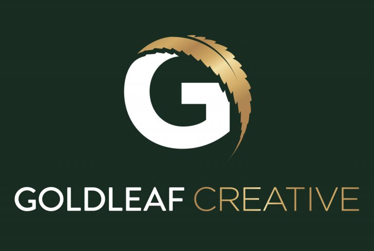cannabis packaging design services goldleaf