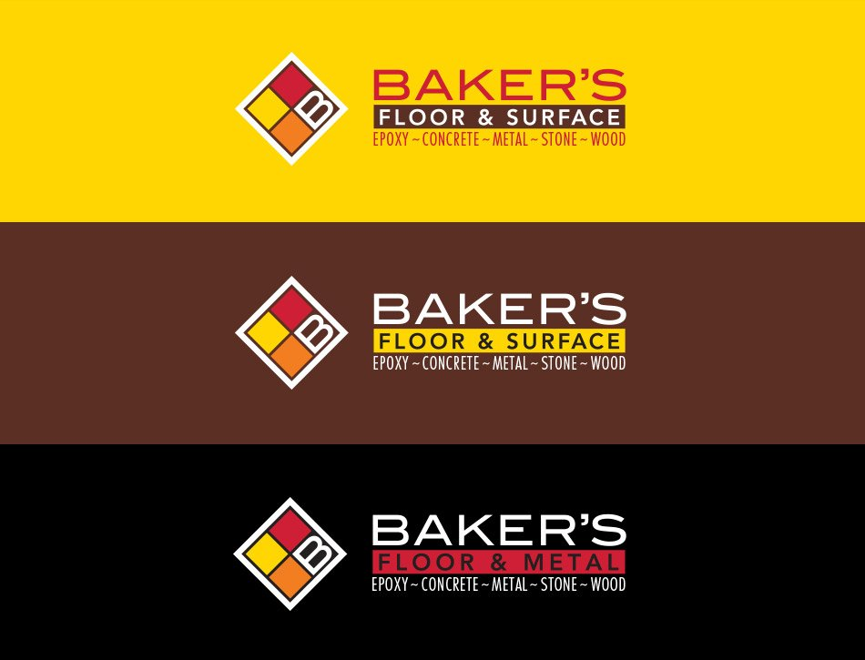 golden creative client bakers floor surface body 2