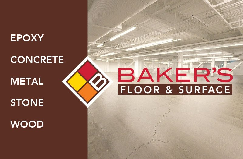 golden-creative-client-bakers-floor-suface-feature