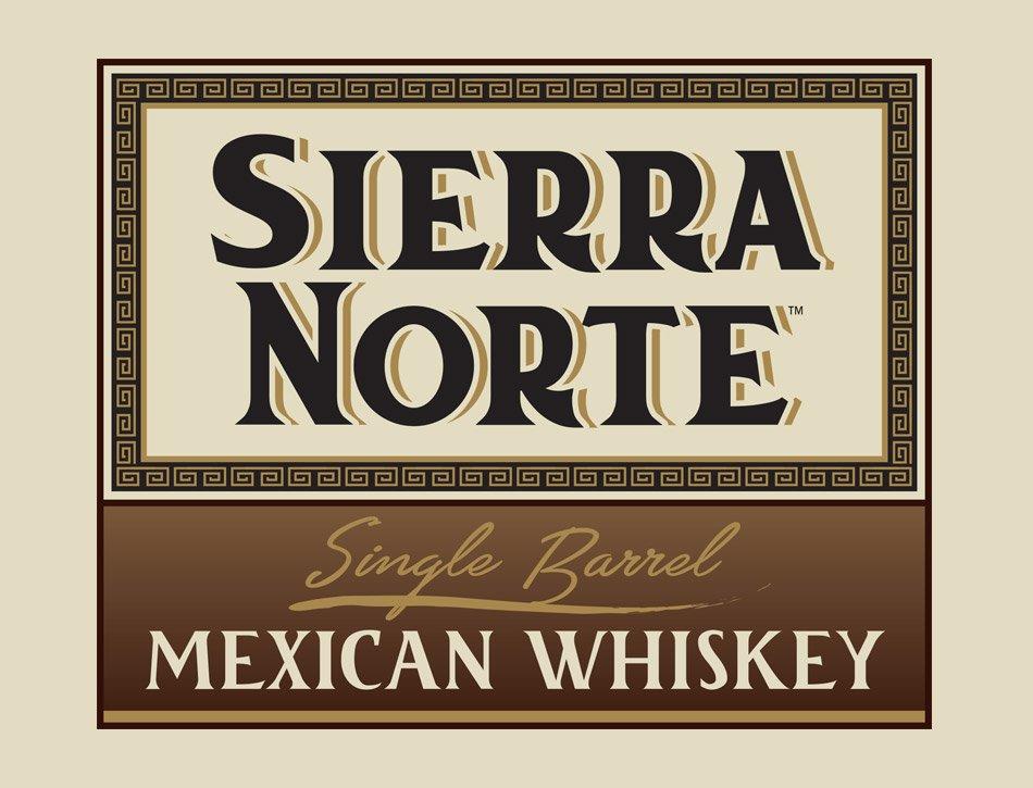 golden creative client sierra norte body 2