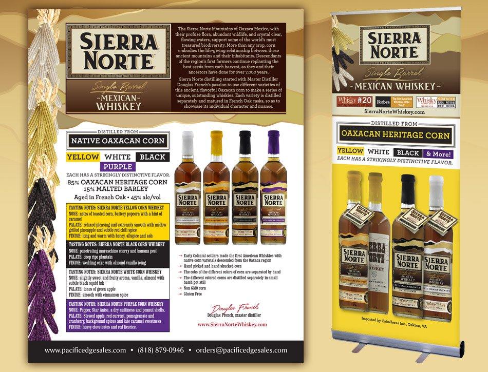 golden creative client sierra norte body 3