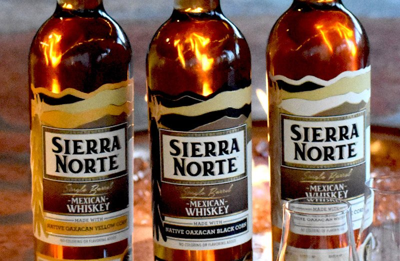 golden-creative-client-sierra-norte-feature