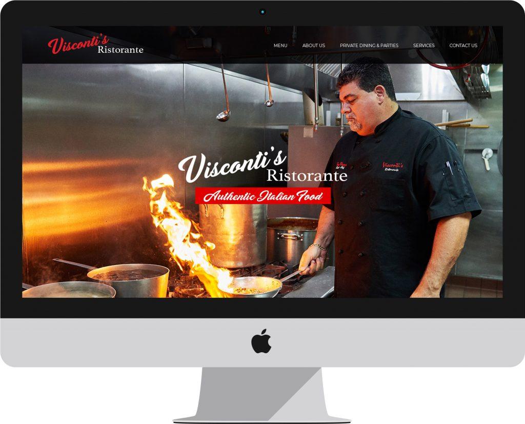 golden creative client viscontis ristorante body 1
