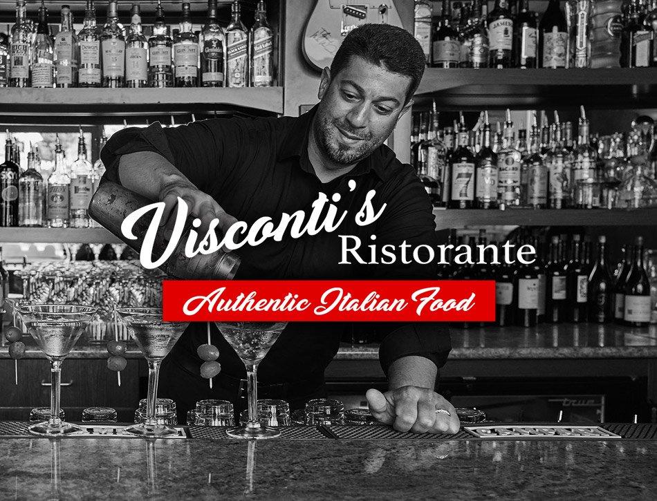 golden creative client viscontis ristorante body 2