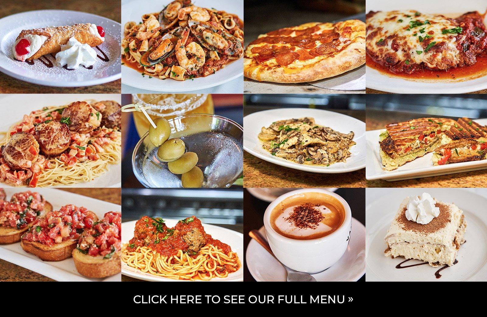 golden creative client viscontis ristorante body 4
