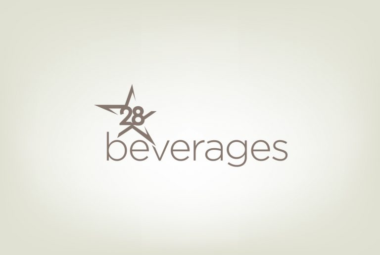 logos brands design services 28 beverages