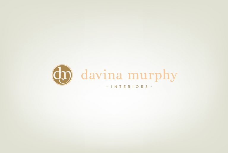 logos brands design services davina
