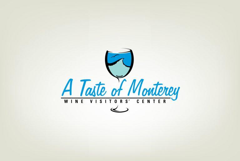 logos brands design services taste monterey