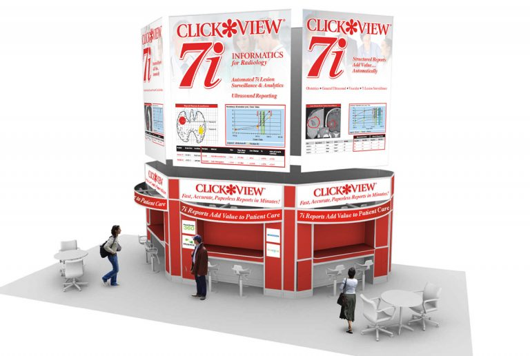 print services clickview