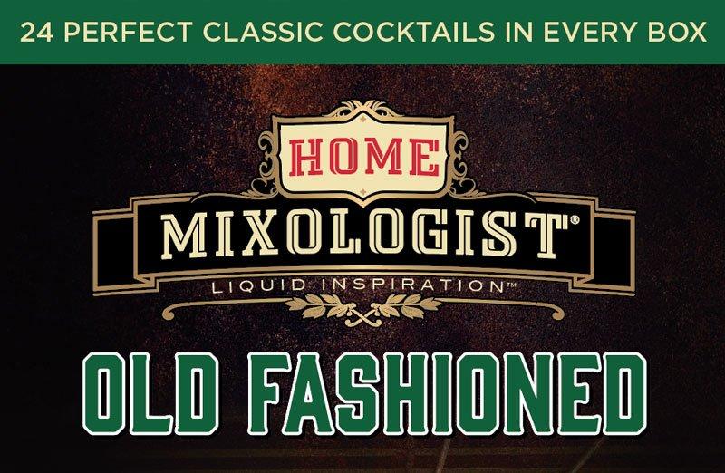 golden-creative-client-home-mixologist-feature